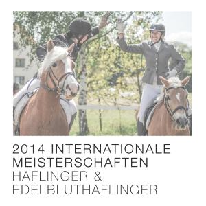 internationaleMeisterschaften2014